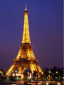 Light_of_eiffel_tower